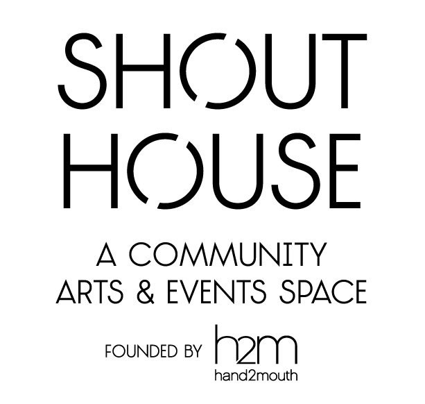 Shout House